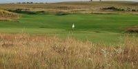 High Plains Golf Trail