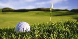 Desert Rose Golf Course