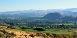 Arrow Creek Golf Club