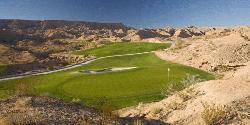 Conestoga Golf Club
