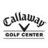 Callaway Golf Center
