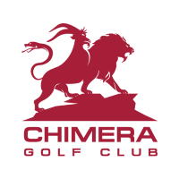 Chimera Golf Club NevadaNevadaNevadaNevadaNevadaNevadaNevadaNevadaNevadaNevadaNevadaNevadaNevadaNevadaNevadaNevadaNevadaNevadaNevadaNevada golf packages