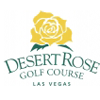 Desert Rose Golf Course