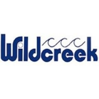 Wildcreek Golf Course