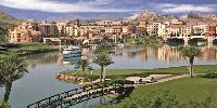 Golf Resort Overview: Westin Lake Las Vegas Resort & Spa
