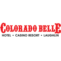 Colorado Belle Hotel Casino