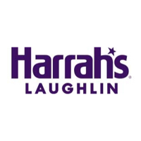 Harrah's Laughlin Casino