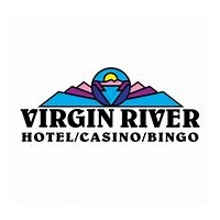 Virgin River Hotel, Casino & Bingo