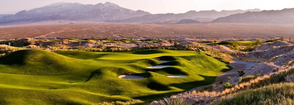 Las Vegas Paiute Resort