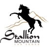 Stallion Mountain Country Club golf app