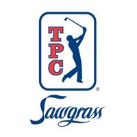 TPC Sawgrass