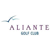 Aliante Golf Club golf app