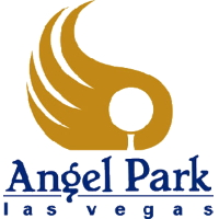 Angel Park Golf Club golf app