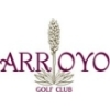 Arroyo Golf Club at Red Rock golf app