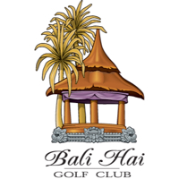 Bali Hai Golf Club NevadaNevadaNevadaNevadaNevadaNevadaNevadaNevadaNevadaNevadaNevadaNevadaNevadaNevadaNevadaNevadaNevadaNevadaNevadaNevadaNevadaNevadaNevadaNevadaNevadaNevadaNevadaNevadaNevadaNevadaNevadaNevadaNevadaNevadaNevadaNevadaNevada golf packages
