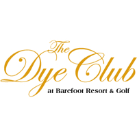Barefoot Resort & Golf - The Dye Club NevadaNevadaNevadaNevadaNevadaNevadaNevadaNevadaNevadaNevadaNevadaNevadaNevadaNevadaNevadaNevadaNevadaNevadaNevadaNevadaNevadaNevadaNevadaNevadaNevadaNevadaNevadaNevadaNevadaNevadaNevadaNevadaNevadaNevadaNevadaNevadaNevadaNevadaNevadaNevadaNevadaNevadaNevadaNevadaNevadaNevadaNevadaNevadaNevadaNevadaNevadaNevadaNevadaNevadaNevadaNevadaNevadaNevadaNevadaNevadaNevadaNevadaNevadaNevadaNevadaNevadaNevadaNevadaNevadaNevadaNevadaNevadaNevadaNevadaNevadaNevadaNevadaNevadaNevadaNevadaNevadaNevadaNevadaNevadaNevadaNevadaNevadaNevadaNevadaNevadaNevadaNevadaNevadaNevadaNevadaNevadaNevadaNevadaNevadaNevadaNevadaNevadaNevadaNevadaNevadaNevadaNevadaNevadaNevadaNevadaNevadaNevadaNevadaNevadaNevadaNevadaNevadaNevadaNevadaNevadaNevadaNevadaNevadaNevadaNevadaNevadaNevadaNevadaNevadaNevadaNevada golf packages