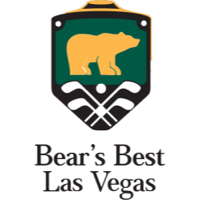 Bears Best Golf Club