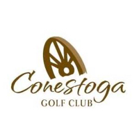 Conestoga Golf Club golf app