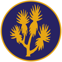 Coyote Springs golf app