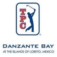 TPC Danzante Bay