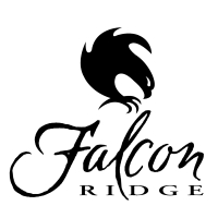Falcon Ridge Golf Club golf app