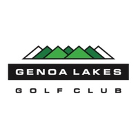 Genoa Lakes - Ranch Golf Course
