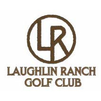 Laughlin Ranch Golf Club golf app