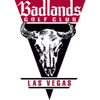 Badlands Golf Club golf app