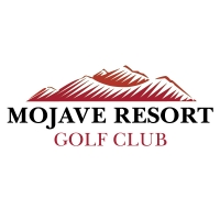 Mojave Resort Golf Club Nevada golf packages