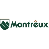 Montreux Golf & Country Club Nevada golf packages