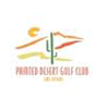 Painted Desert Golf Club golf app