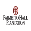 Palmetto Hall Plantation-Hills and Cupp Courses NevadaNevadaNevadaNevadaNevadaNevadaNevadaNevadaNevadaNevadaNevadaNevadaNevadaNevadaNevadaNevadaNevadaNevadaNevadaNevadaNevadaNevadaNevadaNevadaNevadaNevadaNevadaNevadaNevadaNevadaNevadaNevadaNevadaNevadaNevadaNevadaNevadaNevadaNevadaNevadaNevadaNevadaNevadaNevadaNevadaNevadaNevadaNevadaNevadaNevadaNevadaNevadaNevadaNevadaNevadaNevadaNevadaNevadaNevadaNevadaNevadaNevada golf packages