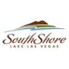 SouthShore Golf Club NevadaNevadaNevadaNevada golf packages