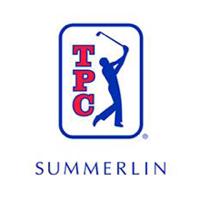 TPC at Summerlin