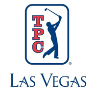 TPC Las Vegas NevadaNevadaNevadaNevadaNevada golf packages