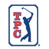TPC Las Vegas NevadaNevada golf packages