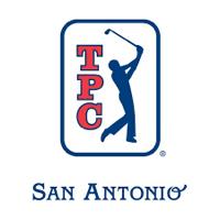 TPC San Antonio