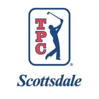 TPC Scottsdale