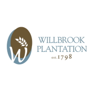 Willbrook Plantation Golf Club NevadaNevadaNevadaNevada golf packages