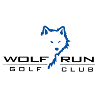 Wolf Run Golf Club at Fieldcreek Ranch NevadaNevada golf packages