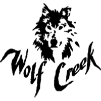 Wolf Creek Golf Course