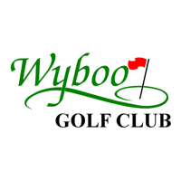 Wyboo Golf Club NevadaNevada golf packages