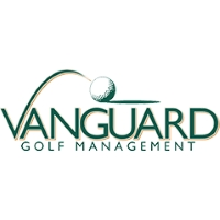Vanguard Golf Management