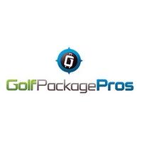 Golfpackagepros