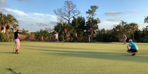 Golfbreaks.com by PGATOUR